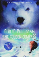 https://www.goodreads.com/book/show/119322.The_Golden_Compass