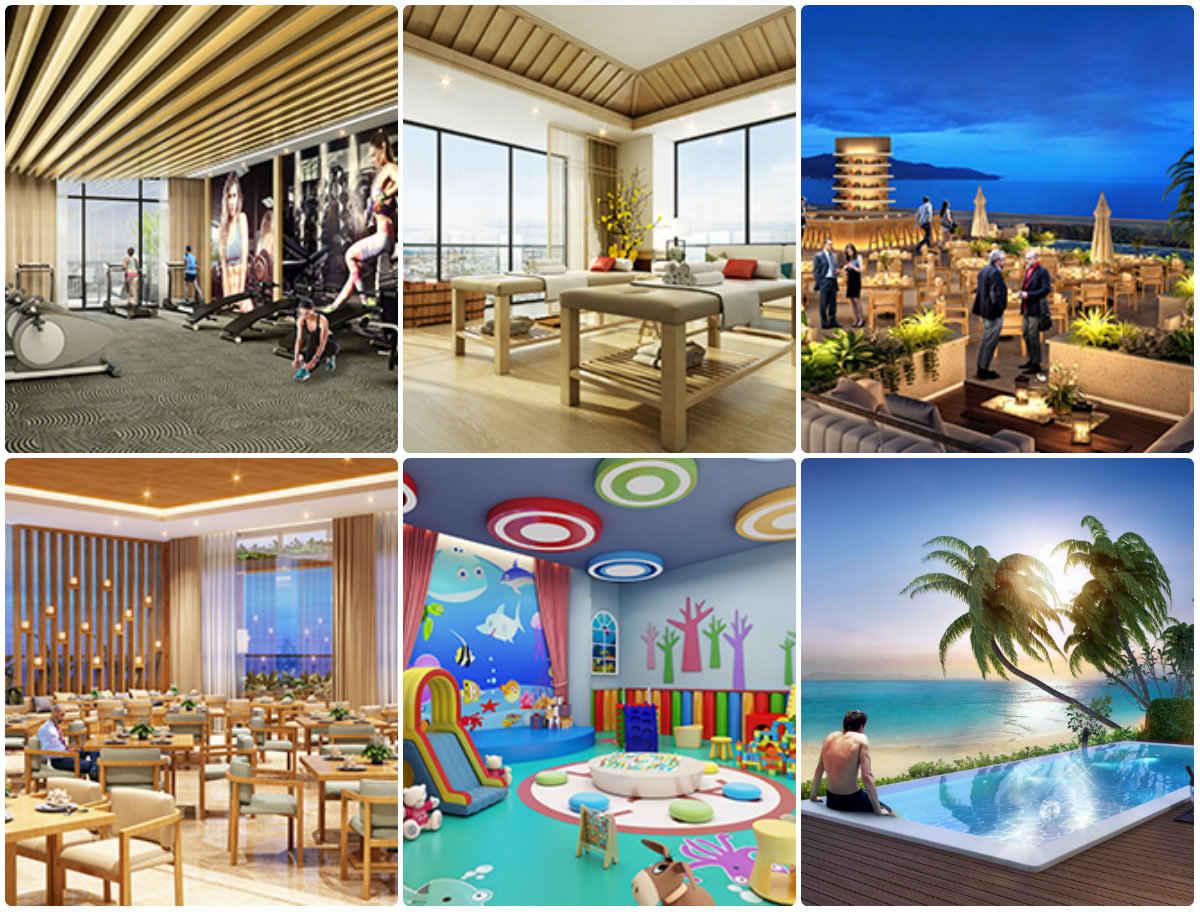 tien-ich-tms-luxury-hotel-da-nang
