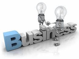 Rekomendasi bisnis online adakah yang lebih baik dari ini