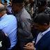Fiscalía dice coronel armó trama para matar Yuniol
