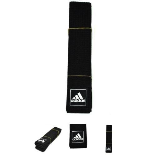 MOOTO Black Belt Dan Patch 1EA Taekwondo Uniform Dobok Judo Karate Hapkido Kendo