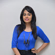 Nandita swetha sizzling at EKC special show-thumbnail