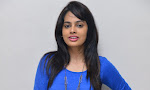Nandita swetha sizzling at EKC special show