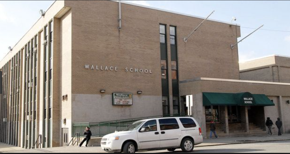 """Hoboken Curriculum Project: WALLACE ELEMENTARY SCHOOL Drops - Now Among the Lowest Performing Public Schools in Hoboken, Hudson County, and New Jersey on NJDOE Educational Quality Metrics- """"requiring targeted support"""""""
