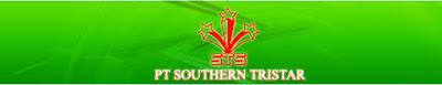 Lowongan Kerja PT Southern Tristar Jababeka II Terbaru 2020 sma smk