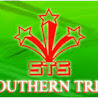 Lowongan Kerja PT Southern Tristar Jababeka II Terbaru 2016