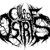Fistful Of Questions With Grim Darkthrone Of Cult Of Osiris