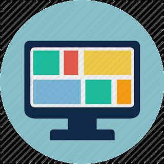 software windows