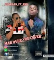 [MUSIC] BestMan ft EMS _ Mad Over You (cover)