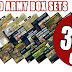 Deals from Warlord Games