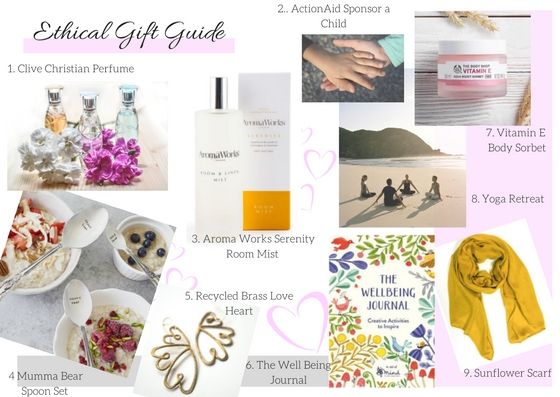 Vegan, Cruelty free, ethical, sustainable, gift guide, gifting, mothers day, Food, Perfume
