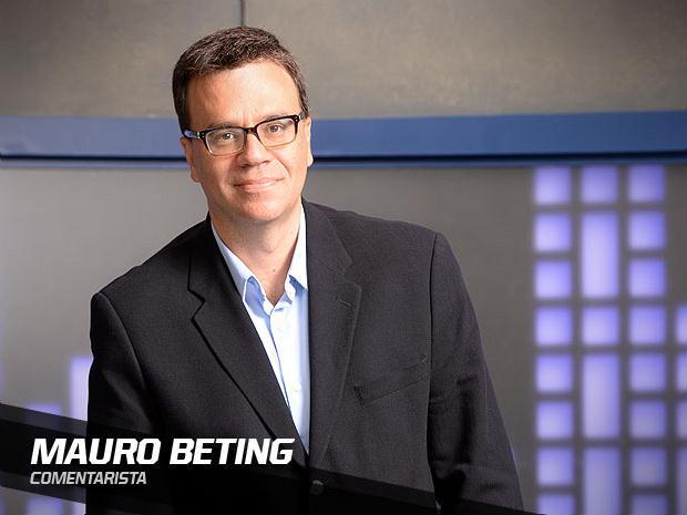 Mauro betting vai para fox 4 betting games for superbowl parties