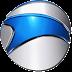 Download SRWare Iron 26.0 Portable