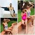 Lootlove Shows Off Major Boobs In New Bikini Pics