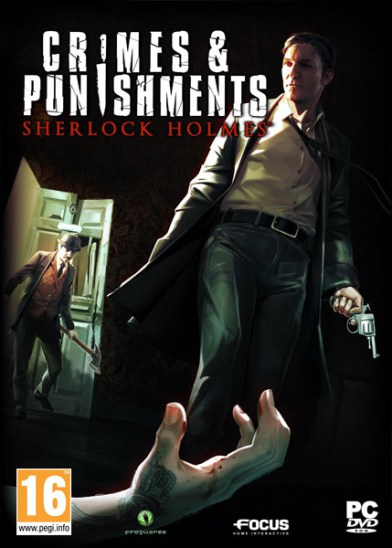 Sherlock-Holmes-Crimes-and-Punishments-pc-game-download-free-full-version