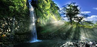 destinasi wisata padang, tempat melancong padang, tempat wisata padang, objek wisata padang, tempat favorit padang, bukittinggi, sumatera barat, indonesia