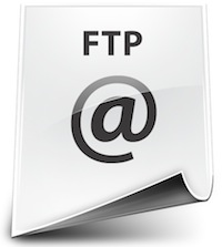 5 Best FTP Clients For Linux | TechSource