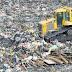 Solo 12 de 193 municipios vierten sus residuos sólidos en rellenos sanitarios