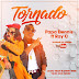 Audio | Papa Dennis Ft. Ray C - Tornado | Download Mp3 [New Song]