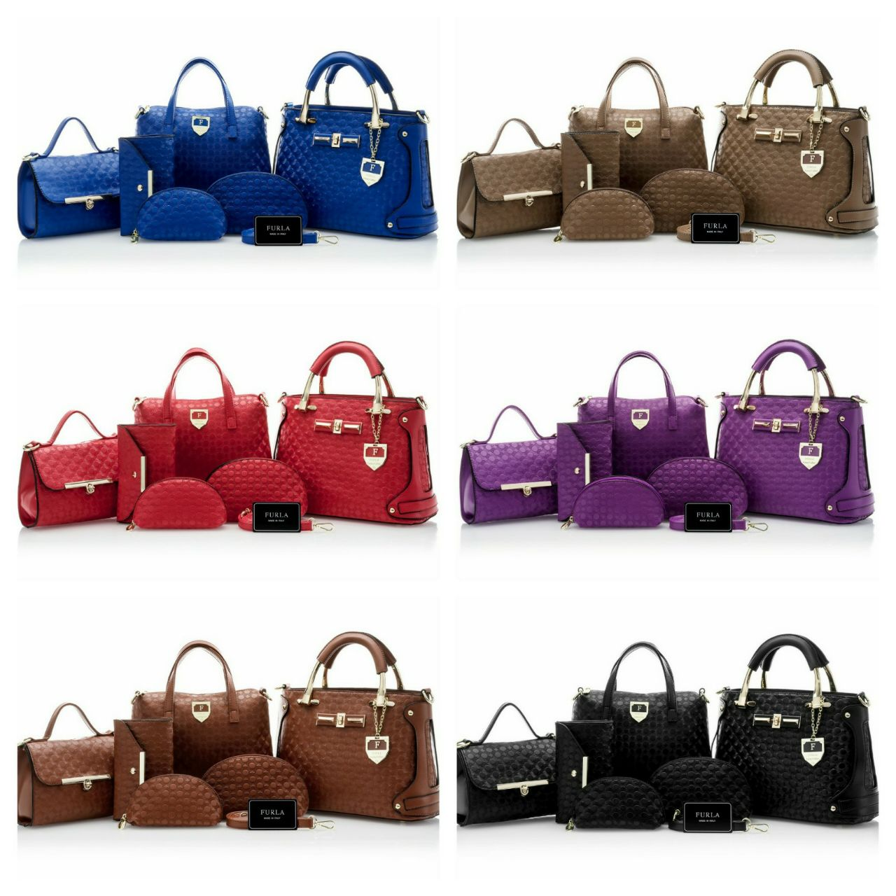 Untuk Pemesan Tas Furla Terbaru harga Murah silakan klick web utama kami  www.tasbatambranded.com fde7f83df9