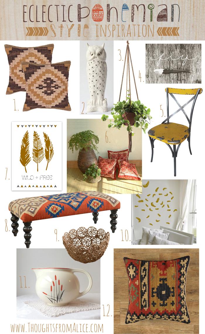 Yellow Living Room Ideas Pinterest