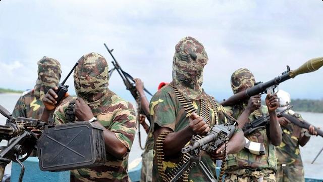 Boko Haram Nedir?