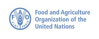 Badan Kerjasama Ekonomi Multilateral dan Internasional