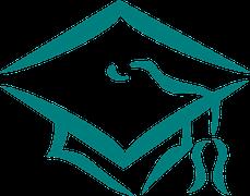 http://www.injuve.es/convocatorias/becas/ayudas-asociaciones-de-alumnos-2016
