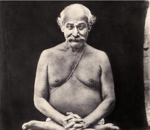 lahiri maharaj, lahiri maharaj kahaniyan, offbeat story, ajab gajab kahani, rahasyamayi kahani, mysterious person, who was this person, kaun tha ye vyakti, lahiri maharaj story in hindi,