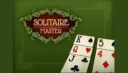 İskambil Üstâd'ı - Solitaire Master