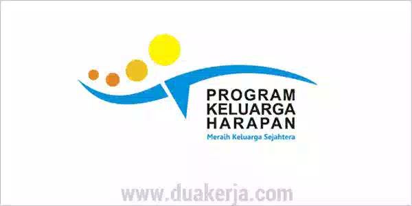 Loker Pendamping PKH Kemensos Maret Tahun 2019
