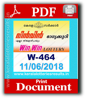"KeralaLotteriesResults.in, ""kerala lottery result 11 6 2018 Win Win W 464"", kerala lottery result 11-06-2018, win win lottery results, kerala lottery result today win win, win win lottery result, kerala lottery result win win today, kerala lottery win win today result, win winkerala lottery result, win win lottery W 464 results 11-6-2018, win win lottery w-464, live win win lottery W-464, 11.6.2018, win win lottery, kerala lottery today result win win, win win lottery (W-464) 11/06/2018, today win win lottery result, win win lottery today result 11-6-2018, win win lottery results today 11 6 2018, kerala lottery result 11.06.2018 win-win lottery w 464, win win lottery, win win lottery today result, win win lottery result yesterday, winwin lottery w-464, win win lottery 11.6.2018 today kerala lottery result win win, kerala lottery results today win win, win win lottery today, today lottery result win win, win win lottery result today, kerala lottery result live, kerala lottery bumper result, kerala lottery result yesterday, kerala lottery result today, kerala online lottery results, kerala lottery draw, kerala lottery results, kerala state lottery today, kerala lottare, kerala lottery result, lottery today, kerala lottery today draw result, kerala lottery online purchase, kerala lottery online buy, buy kerala lottery online, kerala lottery tomorrow prediction lucky winning guessing number, kerala lottery, kl result,  yesterday lottery results, lotteries results, keralalotteries, kerala lottery, keralalotteryresult, kerala lottery result, kerala lottery result live, kerala lottery today, kerala lottery result today, kerala lottery results today, today kerala lottery result"