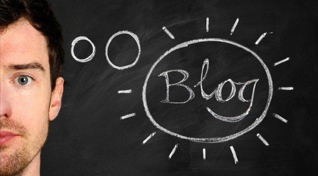 Nền tảng Blog nào phù hợp với bạn?