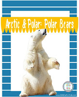 http://www.biblefunforkids.com/2019/01/god-makes-arctic-polar-animals-polar.html