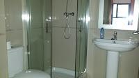 piso en venta estrenar gran via castellon wc