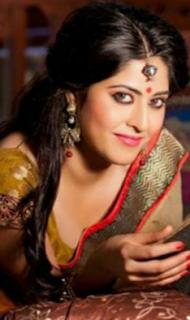 Monika Bhadoriya age, wikipedia, biography, family, date of birth