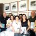 Boa ação! Empresários fazem doação de cadernos a seis entidades do município