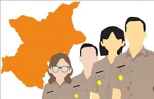 Pelaksanaan PPPK di Tebo Terhambat Anggaran, Bupati Perintahkan BKPSDM Tinjau Ulang