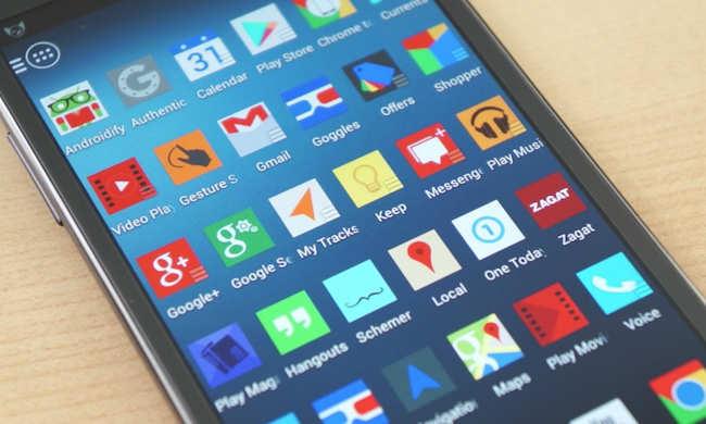 Lihat! 5 Aplikasi Android Penipu Yang Memakan Banyak Korban