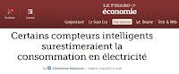 http://www.lefigaro.fr/conso/2017/03/12/20010-20170312ARTFIG00063-certains-compteurs-intelligents-surestimeraient-la-consommation-en-electricite.php