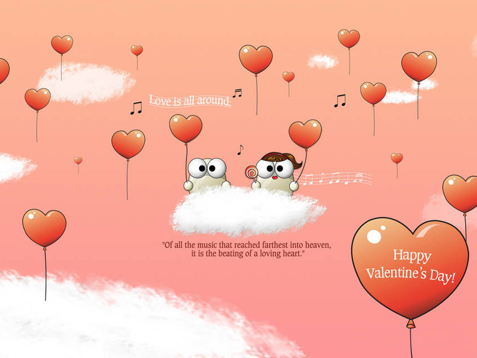 Naughty Wallpapers With Quotes Wallpapers Valentines Day Wallpapers