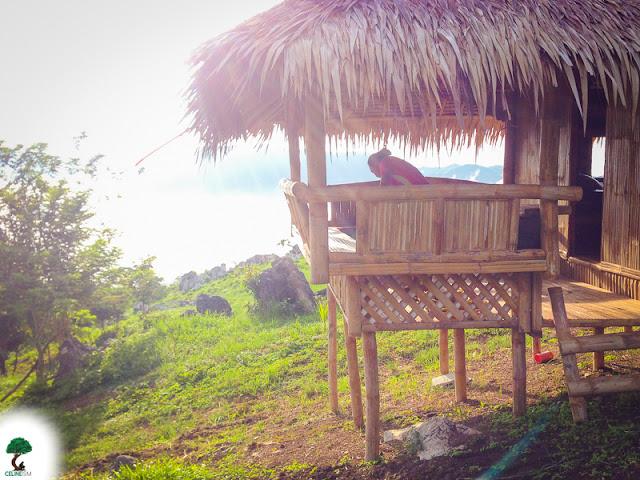 treasure mountain tanay rizal