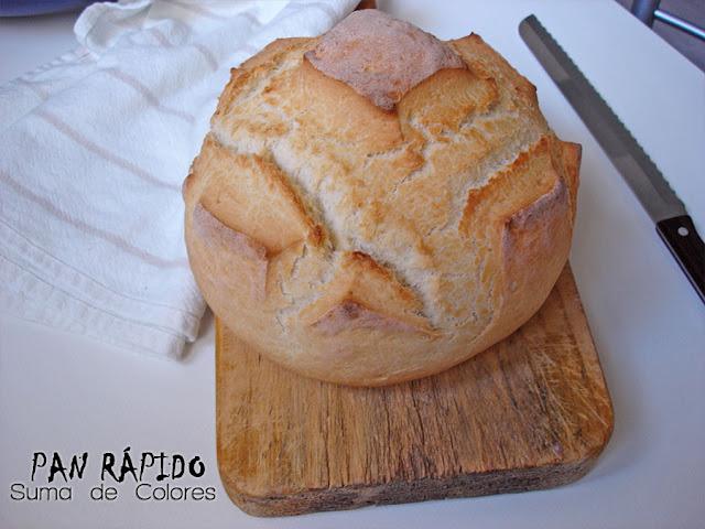 Pan-rapido-04