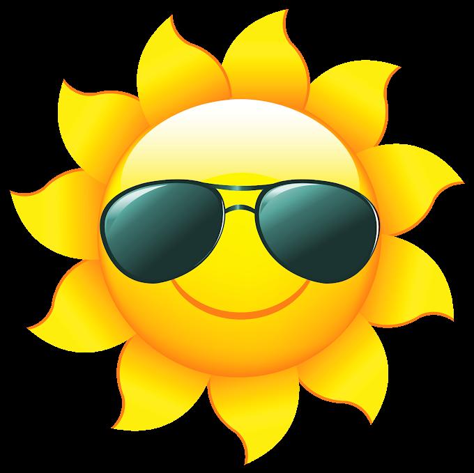 Nie zrób sobie plamy, czyli wszystko o ochronie przeciwsłonecznej