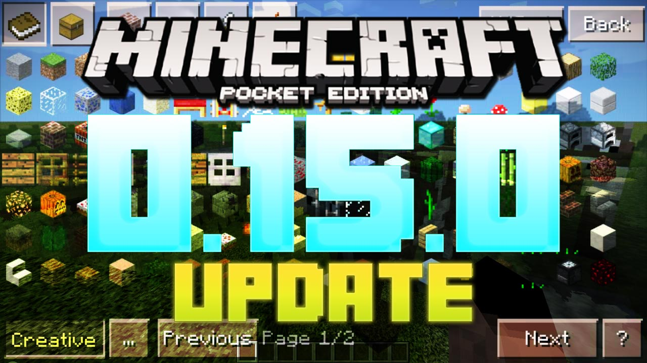 Minecraft Realms Gratis Descargar - Ceria Bulat t