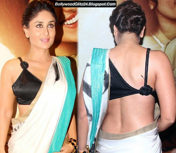 The gallery for --> Oops Moment Of Bollywood Actresses