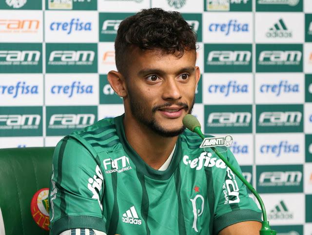 d7805c4b71 Scarpa mantém esperança de vencer Fluminense na Justiça - FLUNOMENO