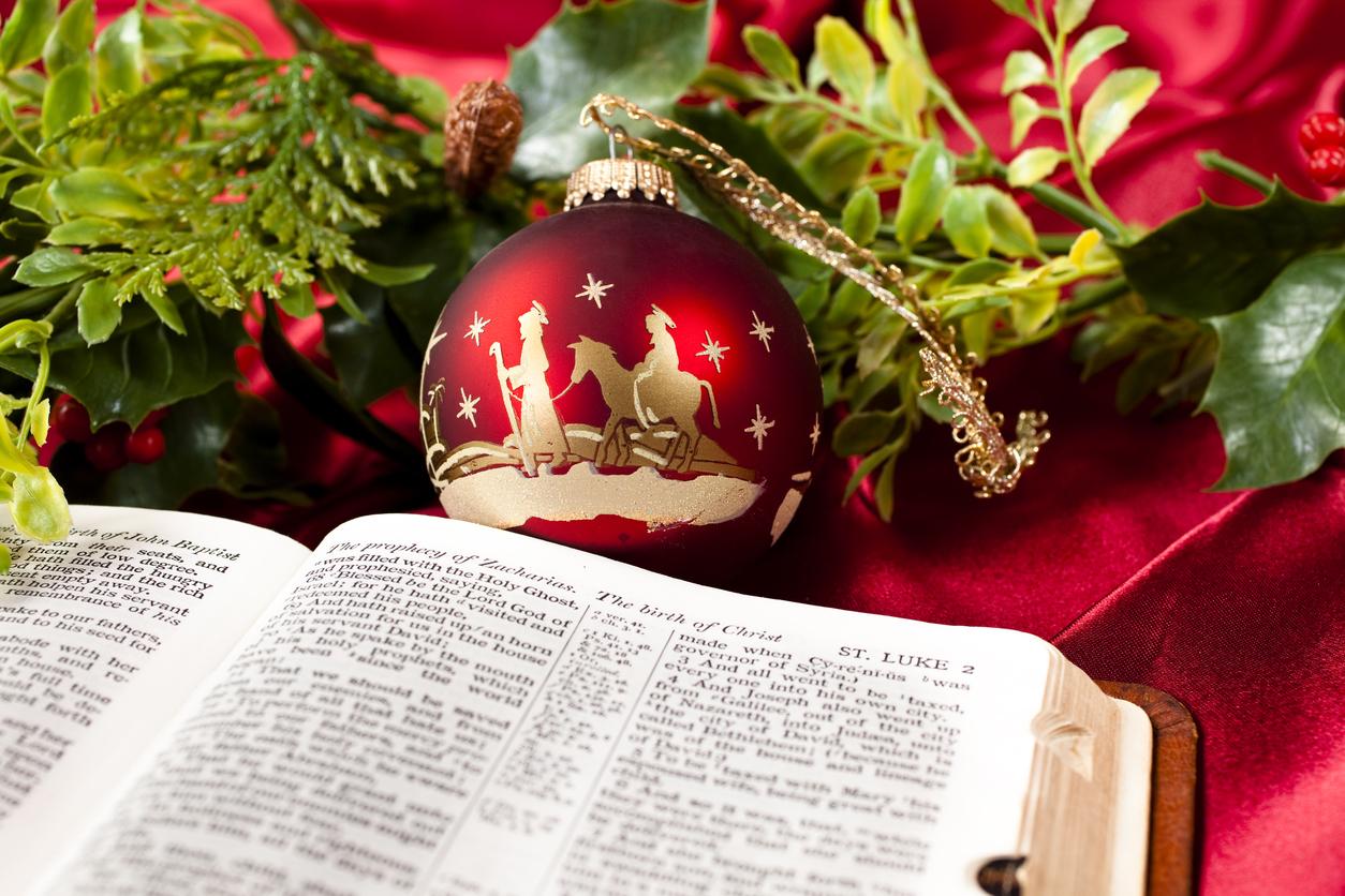 Che Cosa Significa Natale.Che Cosa Significa Natale Per Te