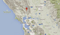 http://sciencythoughts.blogspot.co.uk/2015/05/magnitude-41-earthquake-in-napa-county.html