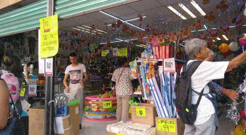 Plan Económico de AMLO cerrará negocios por falta de apoyo
